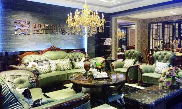 诸城唯一一家高端欧式沙发家具品牌.jpg