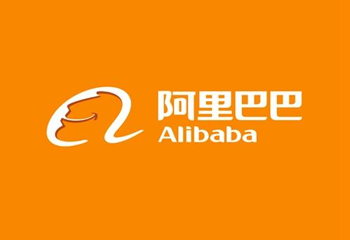 里巴巴淘宝�_数据解码阿里巴巴:淘宝天猫聚划算活跃买家2.8亿