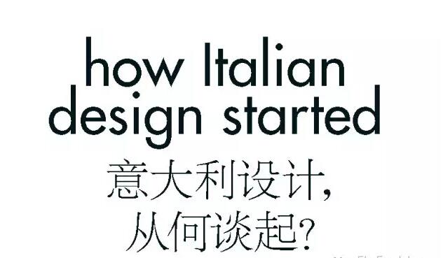 意大利太阳城会员注册为何这么牛1.jpg