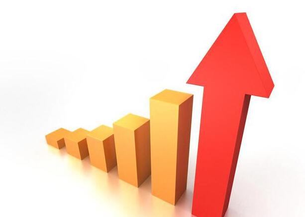 经济增长_地方经济增长乏力 下半年或继续刺激住房消费
