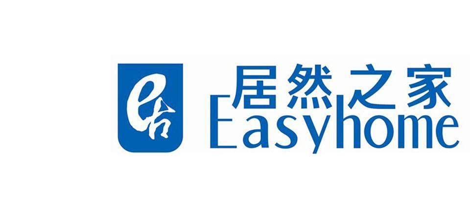 logo logo 标志 设计 矢量 矢量图 素材 图标 960_440