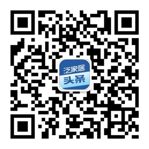 微信图片_20171208094744.jpg