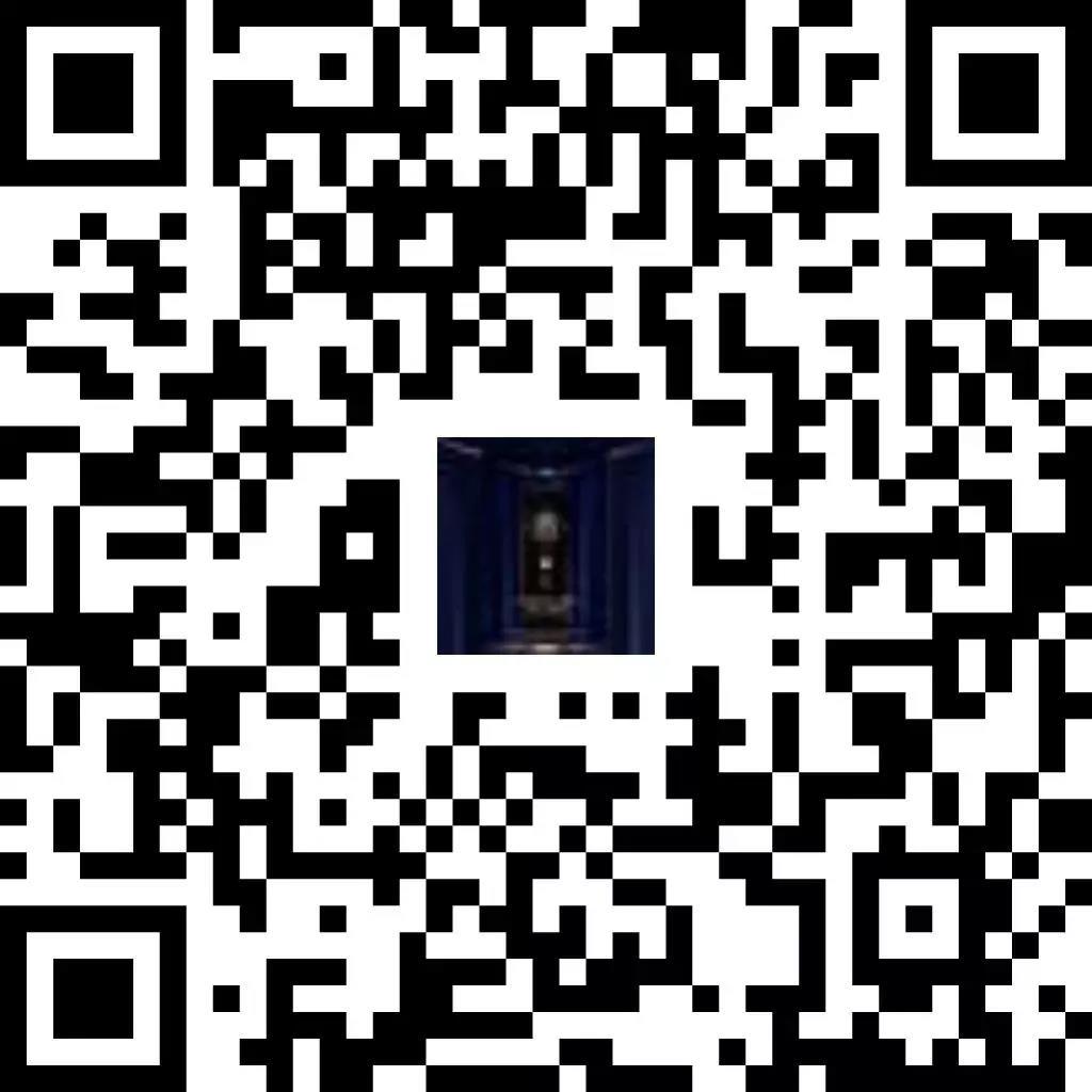 1571796673687639.jpg
