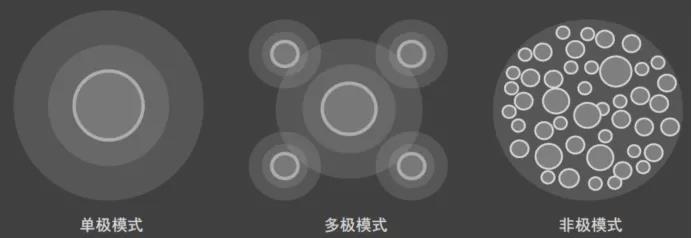 微信圖片_20191121095146.jpg