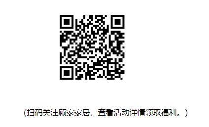 QQ截圖20200224095023.jpg