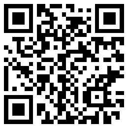 微信图片_20200622151326.jpg