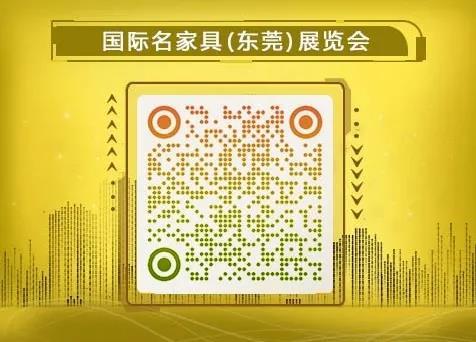 微信图片_20210223141253.jpg